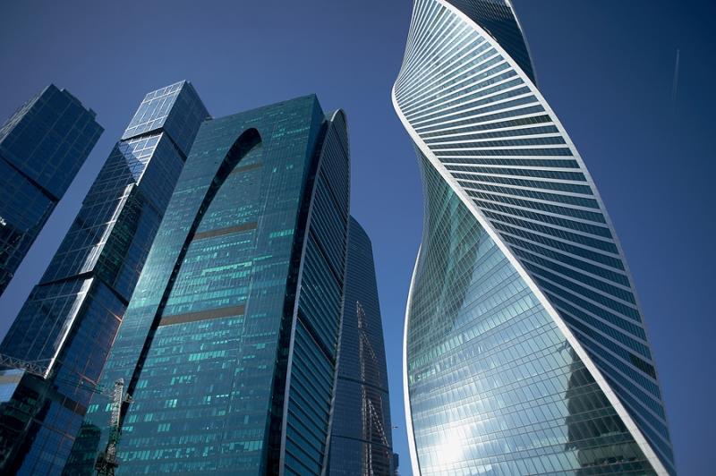 Российские компании могут выпустить облигации на блокчейне на миллиарды рублей