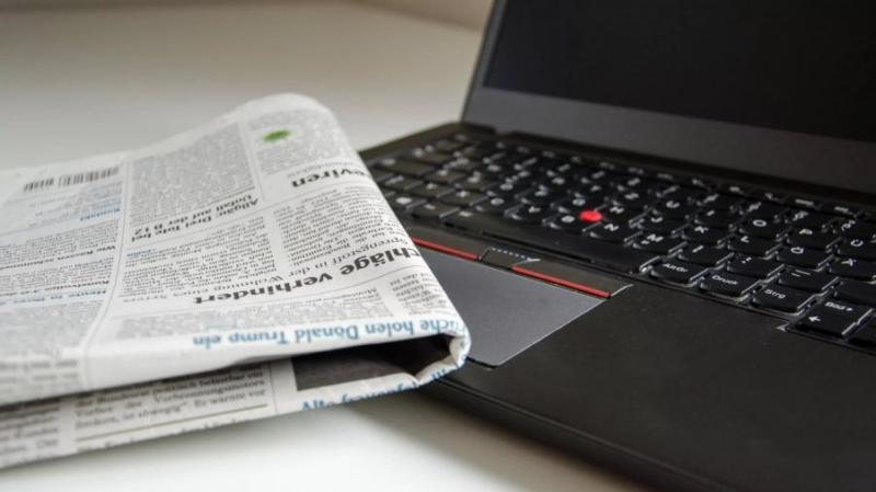 Голландский обозреватель: биткоин подрывает экономику