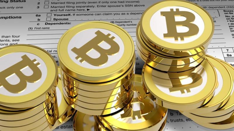 Суд обязал Coinbase раскрыть личности 14 355 криптовалютных трейдеров