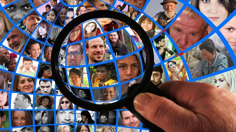 Прощай конфиденциальность: ЕС создаст базу данных пользователей биткоина
