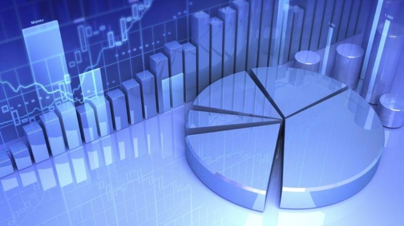 Apollo Capital запускает криптовалютный фонд в Австралии