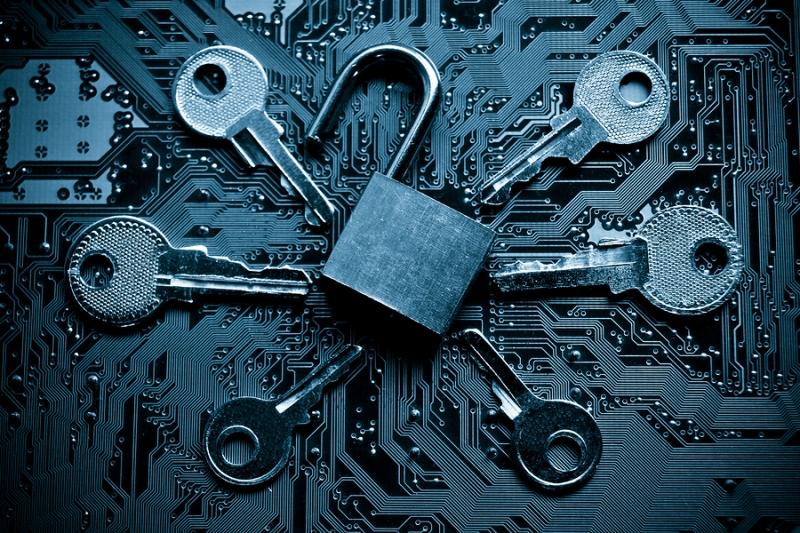 Взломана криптовалютная биржа EtherDelta
