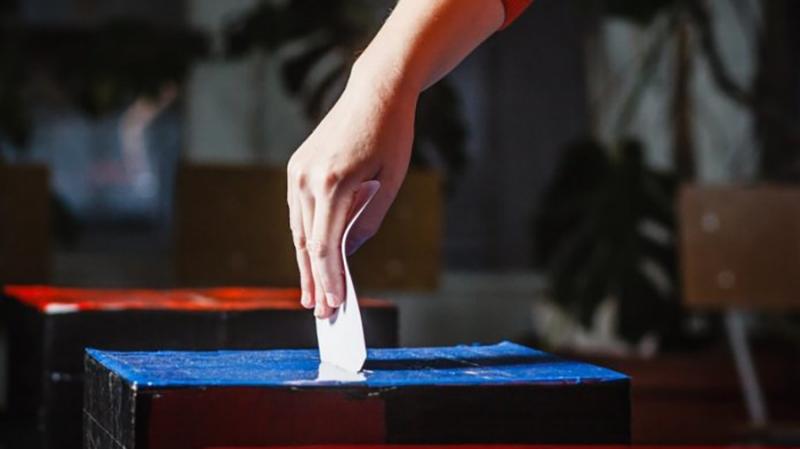 Nasdaq создает систему голосования на блокчейне для депозитария ЮАР