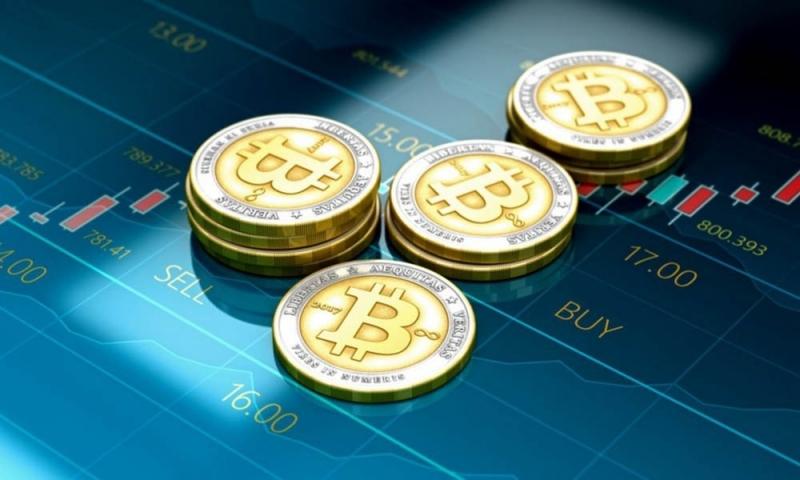 Сингапурский суд разберётся с отменой сделки, совершённой по курсу десять биткоинов за один эфир