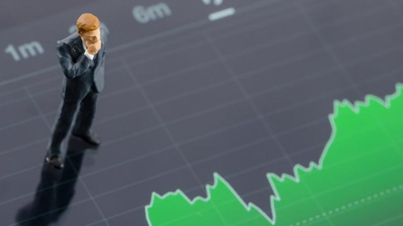 В SEC поданы заявки на три новых Bitcoin ETF
