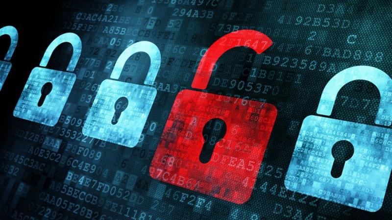 С Bulletproofs конфиденциальность биткоина обойдется дешевле