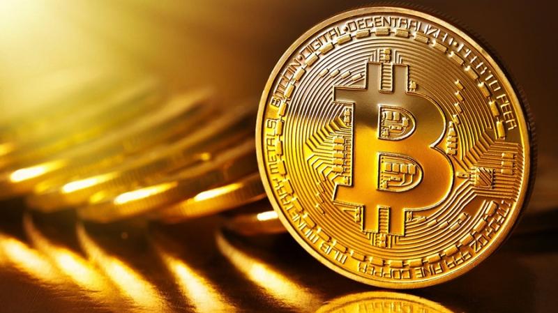 «Выживальщики» начинают хранить деньги в биткоине вместо золота