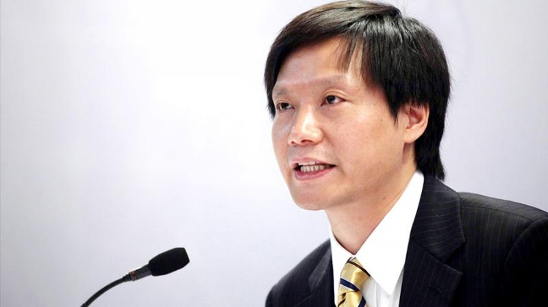 Основатель Xiaomi отрицает любую связь с Bitmain