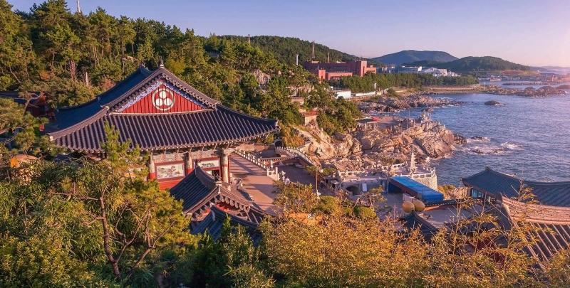 В Южной Корее биткоин прибавил  $3230 и ненадолго достиг $17 500