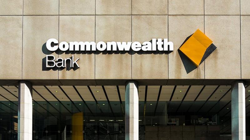 Австралийский Commonwealth Bank планирует выпускать облигации на блокчейне