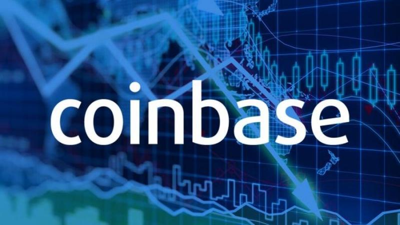 Цена Bitcoin Cash удвоилась после начала торгов на Coinbase