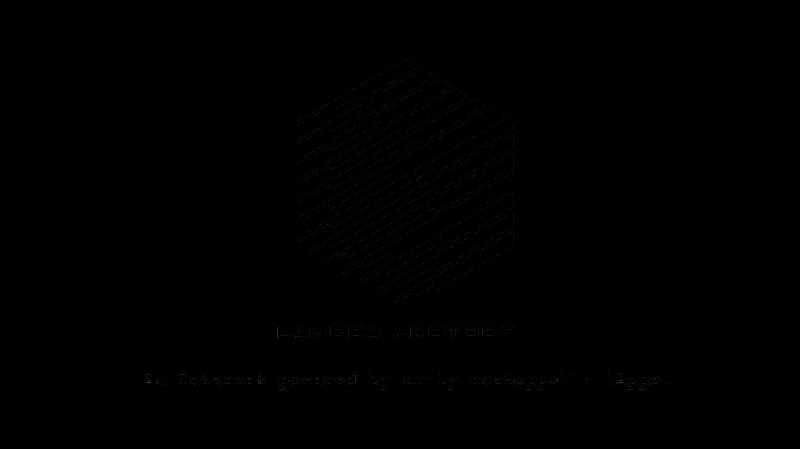 Lambda — новый протокол доступа к DApps и Web 3.0