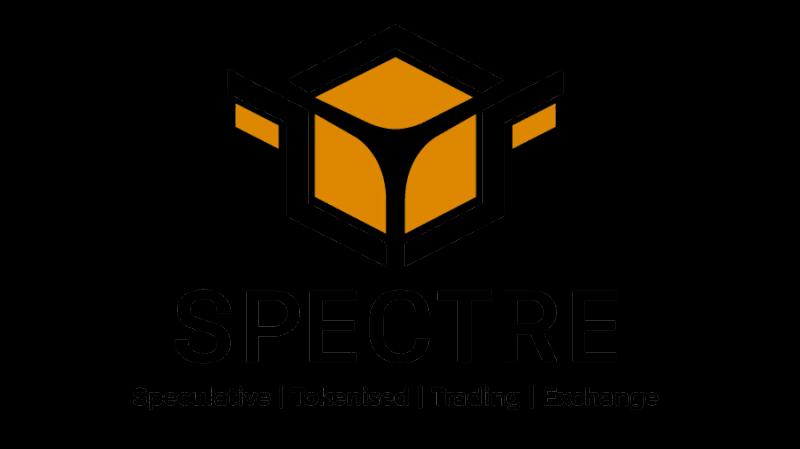 SPECTRE – трейдинговая платформа без брокера