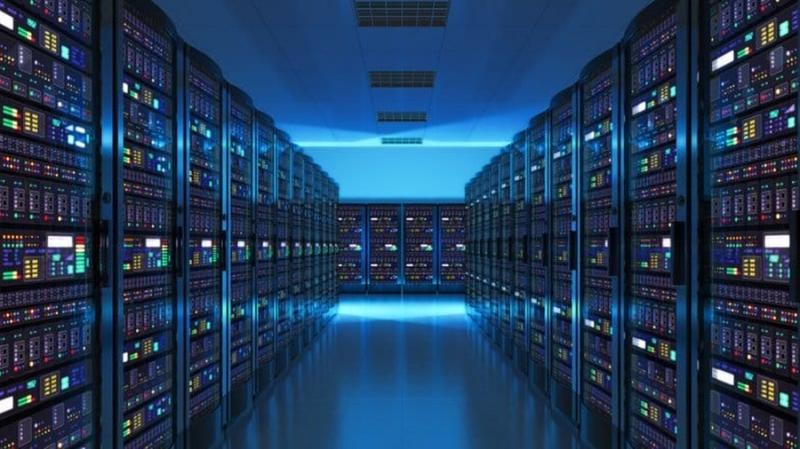 Bitfury Group и Hut 8 создадут крупнейшие в Северной Америке датацентры для майнинга