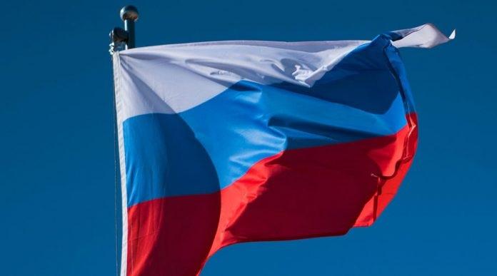 Российские ICO — на втором месте по объёмам собранных средств