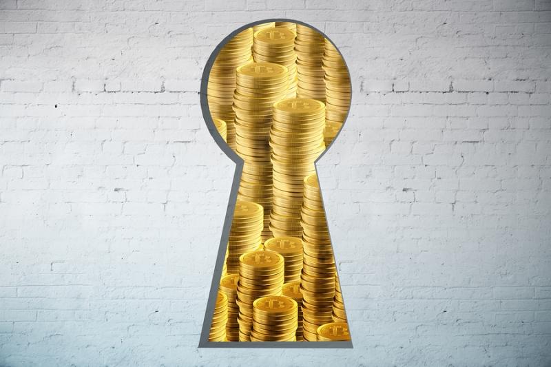 Пользователь Reddit «слил» информацию о запуске торгов Bitcoin Cash на бирже Coinbase