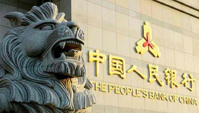 Китайский регулятор не жалеет о запрете криптовалютных бирж и ICO