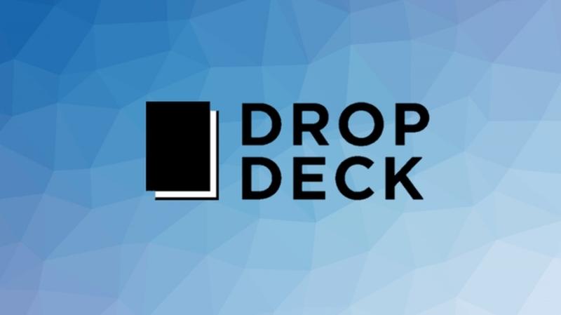 DropDeck создает платформу для инвестирования на смарт-контрактах