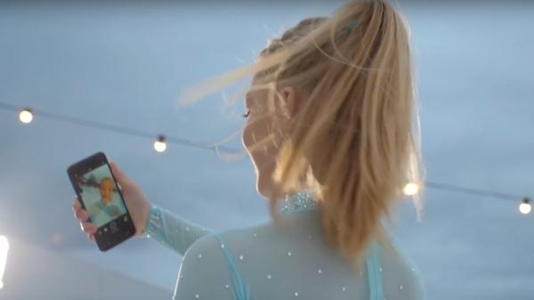 HTC провалила попытку прорекламировать камеру U11+