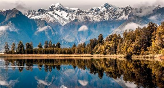 Новозеландский регулятор обеспокоен ICO на $150 млн. от 19-летнего разработчика