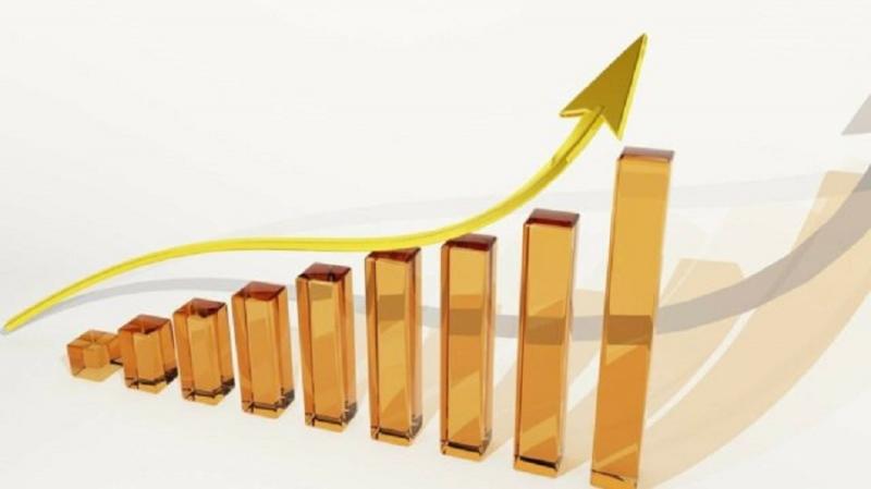 Ползучая дефляция: безвозвратные потери биткоинов могут составлять уже четыре миллиона