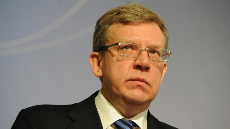 Кудрин посоветовал россиянам воздержаться от участия в майнинговых проектах