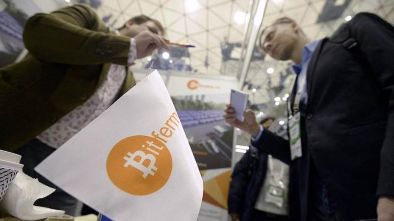 В Госдуму внесен законопроект о виртуальном имуществе