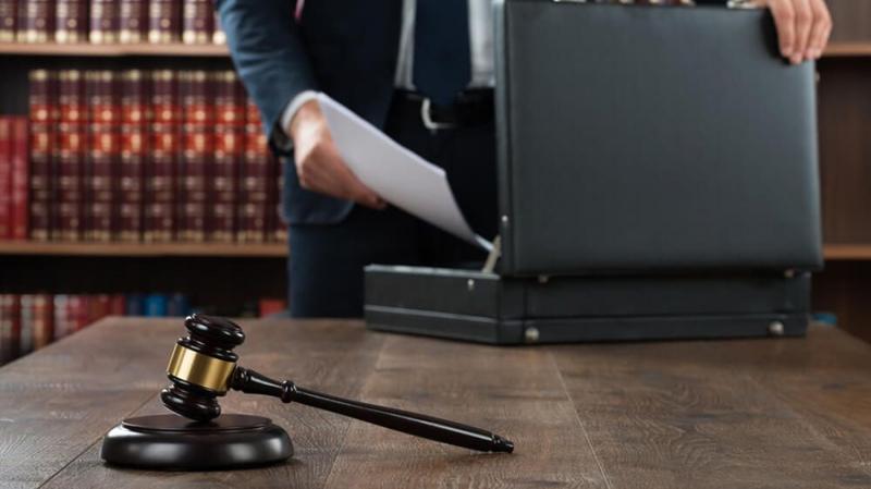 Биржа Bitfinex подает в суд на пользователя Bitfinex'ed