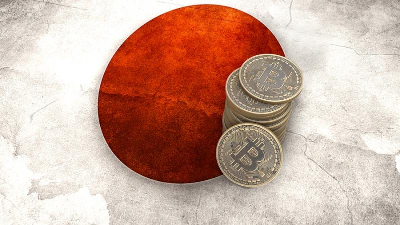 Токийская финансовая биржа готовится торговать фьючерсами на биткоин