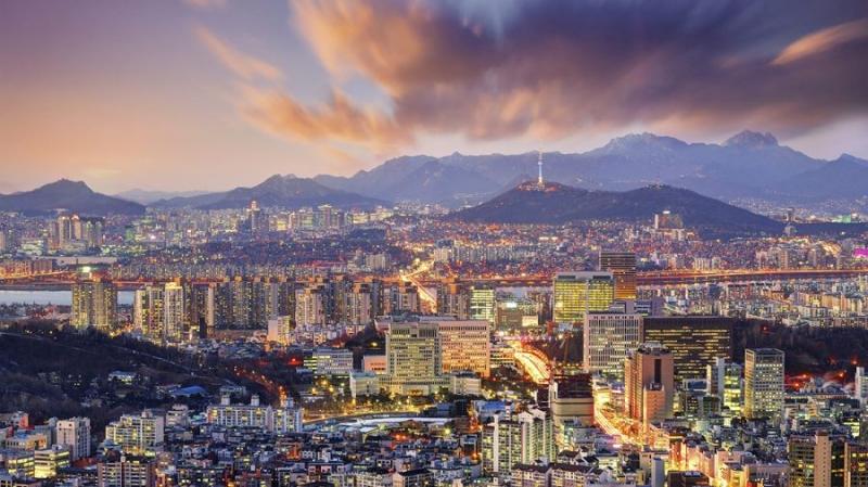 Южная Корея обяжет криптобиржи повысить прозрачность