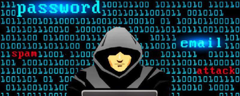 Назван список худших паролей 2017 года