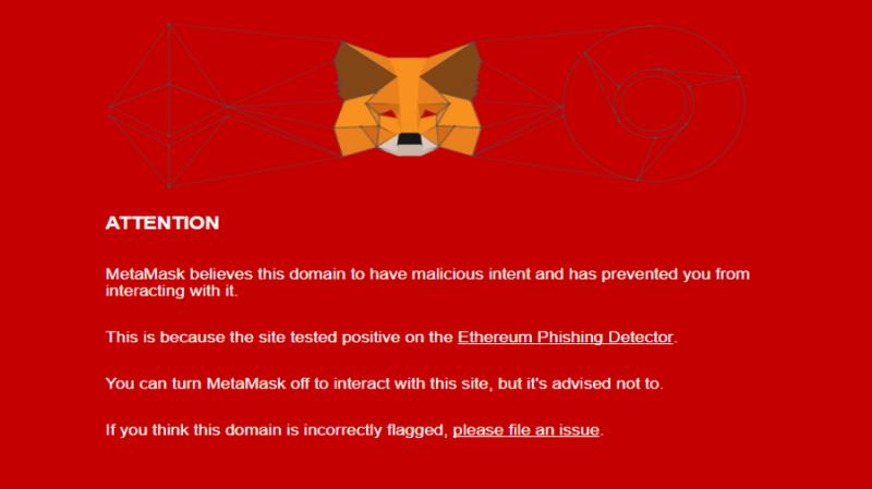 Атакована децентрализованная биржа Etherdelta