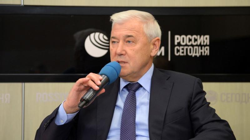 Первые ICO в «регулятивной песочнице» Банка России могут пройти в начале 2018 года