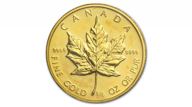 Банк Канады обсуждает создание национальной криптовалюты