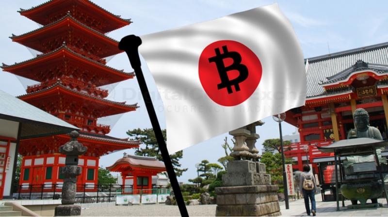 Обратная сторона мягкого регулирования японского криптовалютного рынка