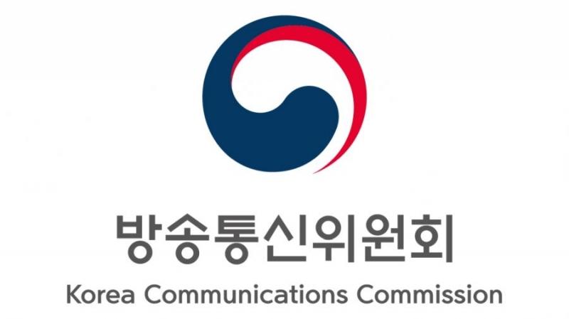Корейская Комиссия по связи оштрафовала Bithumb на $60 млн