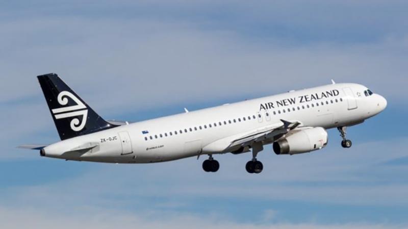 Air New Zealand изучает блокчейн в сотрудничестве с Winding Tree