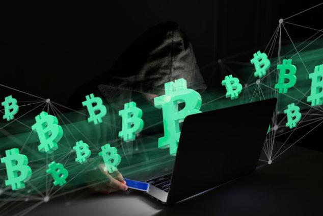 Взломы, аферы и атаки: Проблемы, с которыми блокчейн сталкивался в 2017 году
