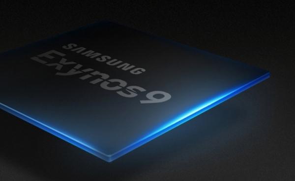 Анонс флагманского процессора Samsung Exynos ожидается 4 января