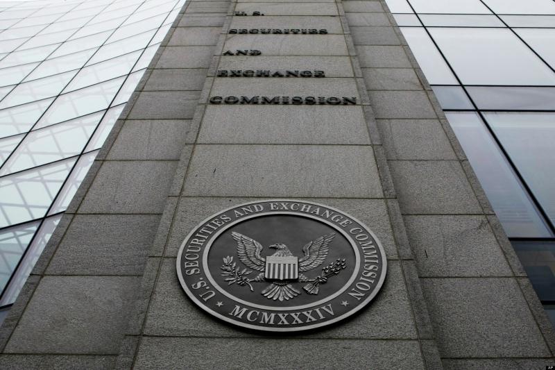 SEC закрыла ICO компании Munchee за нарушение законов о ценных бумагах