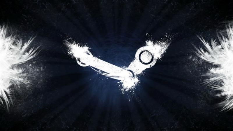 Глобальная игровая платформа Steam больше не принимает биткоины
