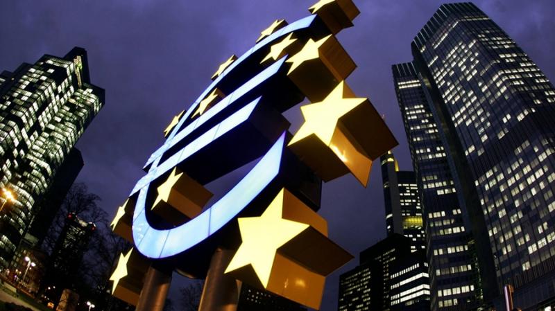 ЕЦБ: мгновенные банковские платежи победят биткоин