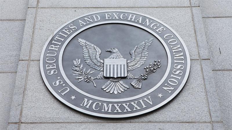 SEC не дремлет: закрытие ICO Munchee и регулирование фондов