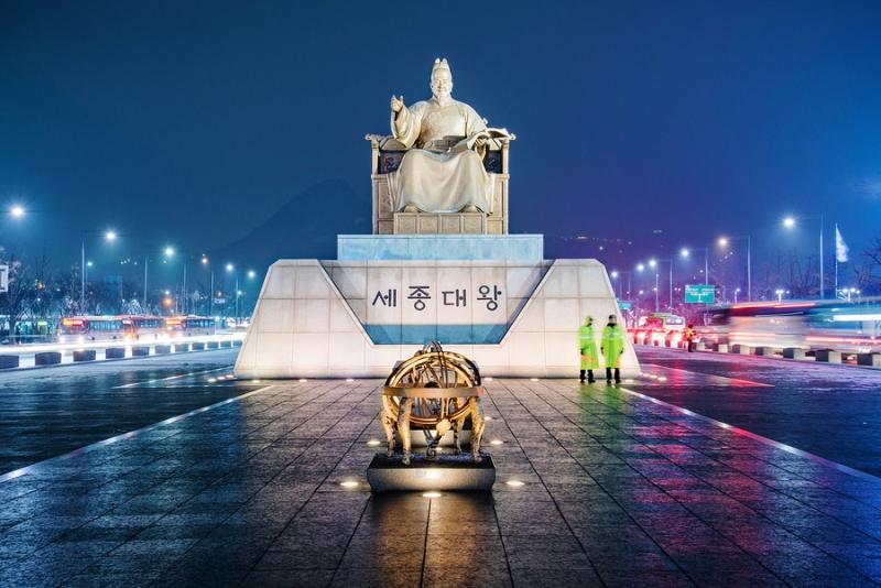Криптовалютные биржи Южной Кореи объединились для саморегулирования рынка