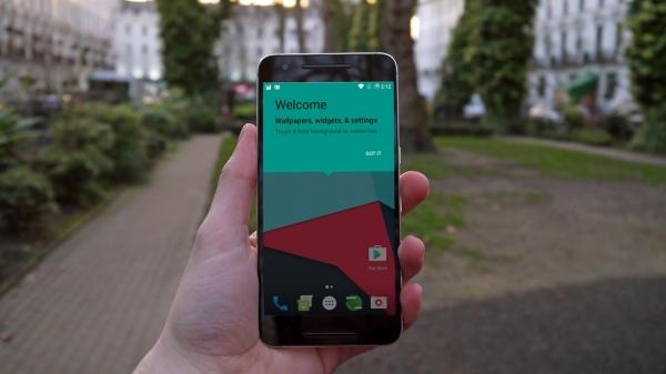 Разработчики LineageOS обновят до Android 8.1 сотни устройств