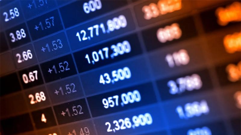 Японская биржа BitFlyer начала работу в США