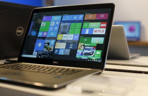 Обновления безопасности Windows замедляют систему на старых ПК