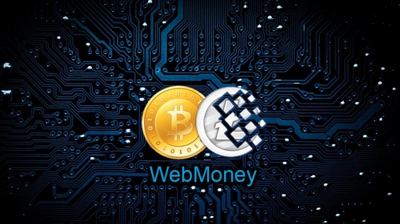 В системе WebMoney появился титульный знак лайткоина