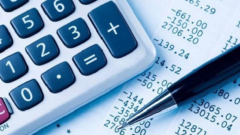 Украинские чиновники начали декларировать криптовалюту
