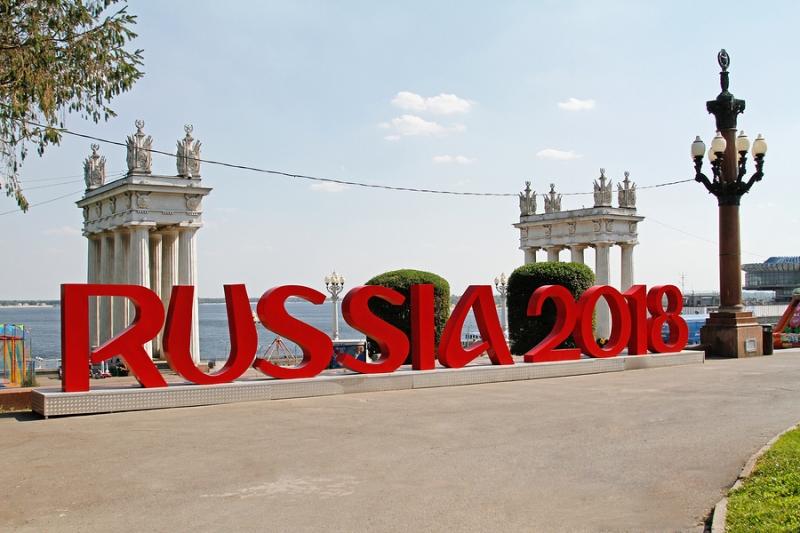 Россияне не хотят получать зарплату в криптовалютах